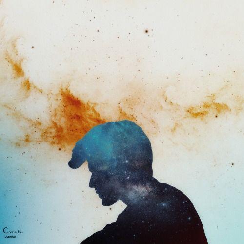 musicbymehr track ghost producer