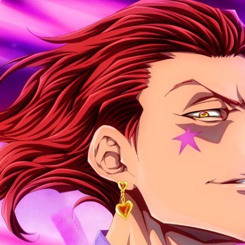 Brendollan loop ghost producer