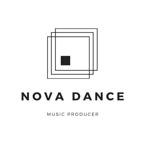 Nova Dance track ghost producer