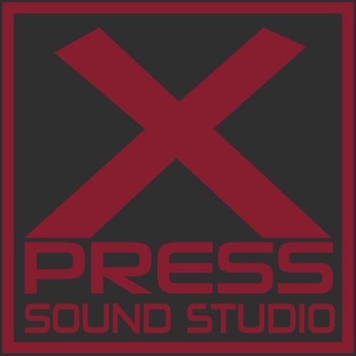 XPress_Sound track ghost producer