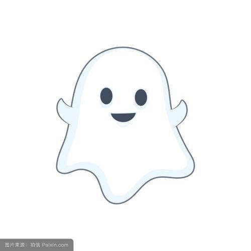 Ghost KIKO track ghost producer