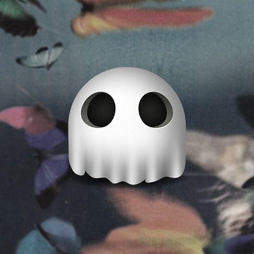 Omu Ghost loop ghost producer