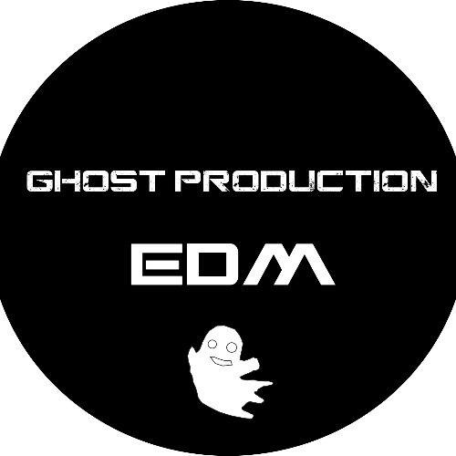 ghost produced loop by EDMLoops