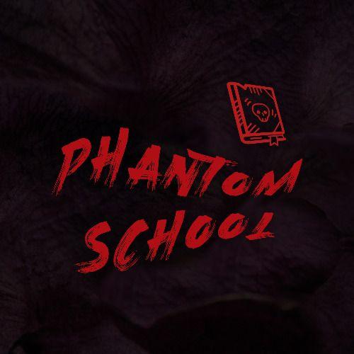 ghost produced loop by Phantom School