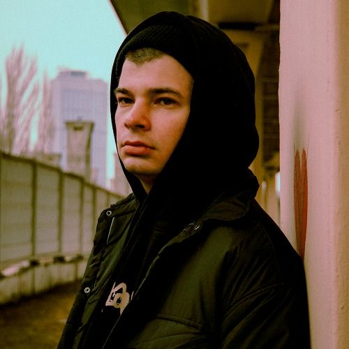 seawayz track ghost producer