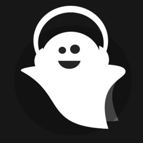 predecessor beat ghost producer
