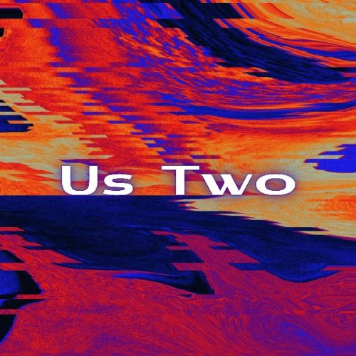 Us Two