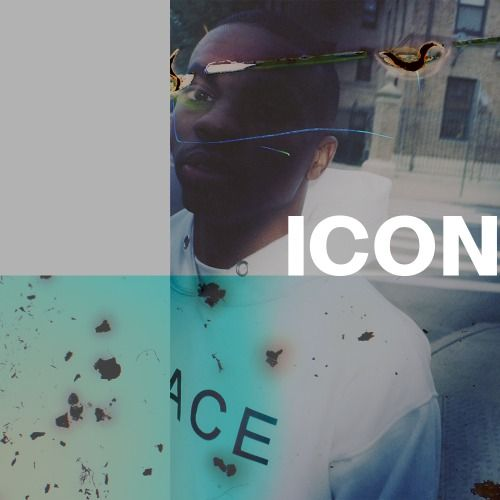 Icon (Premium Beat)