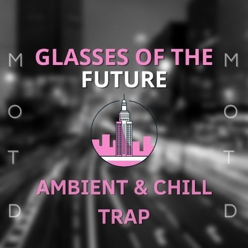 Glasses Of The Future