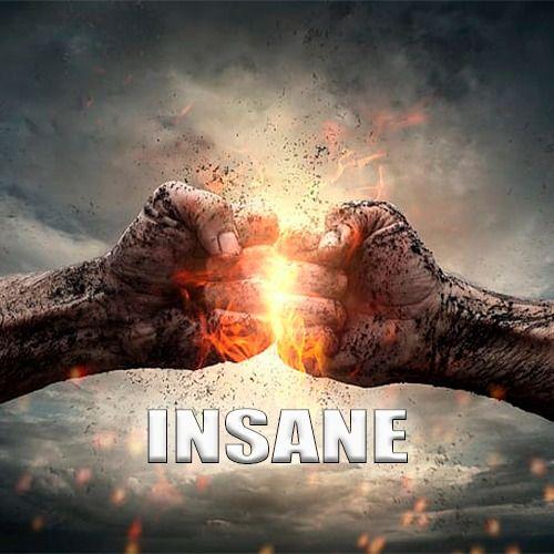 Insane - Epic Beat