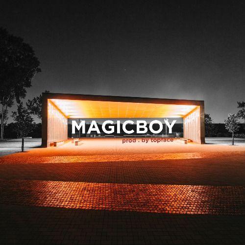 MagicBoy
