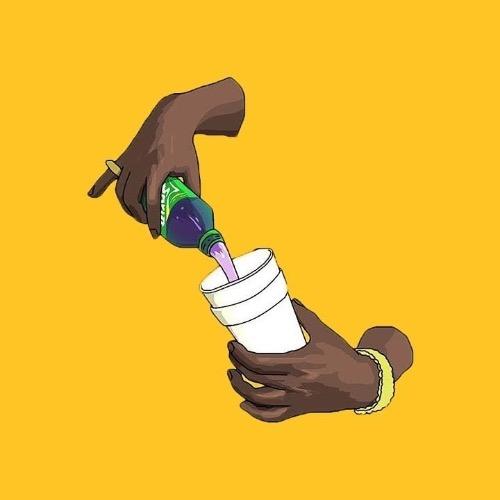 Purple Drank Drill