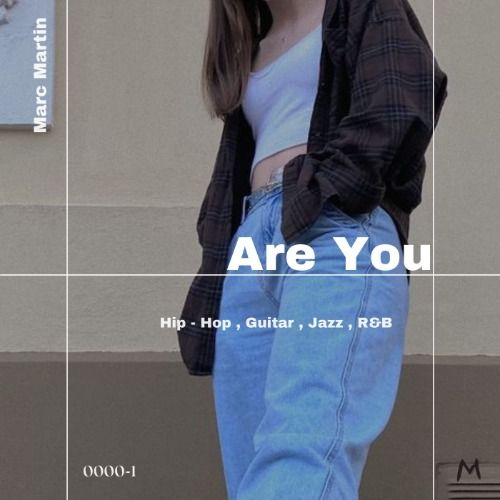 Are You