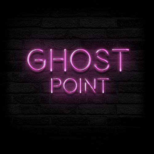 Ghost produced beat by GHOST POINT