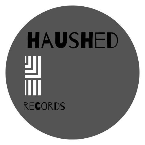 Ghost produced beat by HausHed