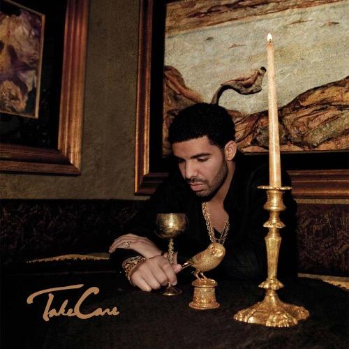 Emotional Drake Beat
