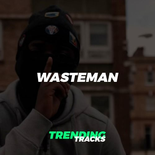 Ghost produced beat by Trendingtracks