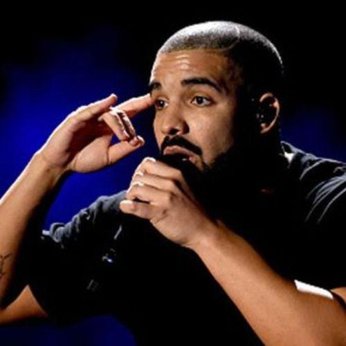 Me&Myself Drake Beat
