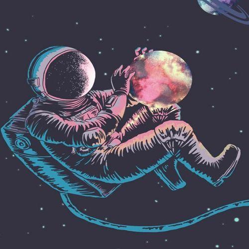 Space Shuffle