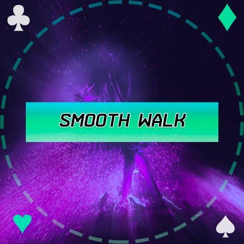 Smooth Walk