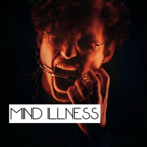 Mind Illness