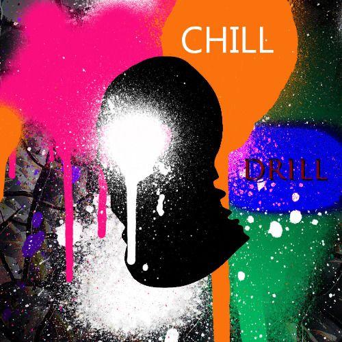 Chill Drill
