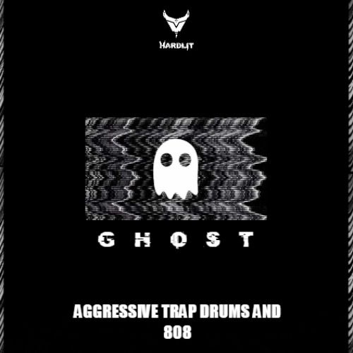 GHOST - Drums And 808
