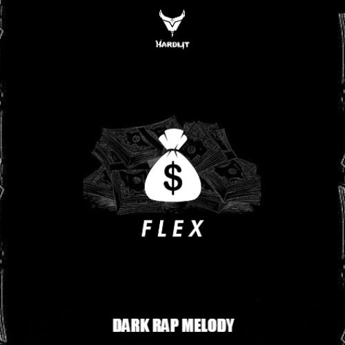 FLEX - Rap Melody