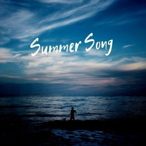 Summer Song Melody