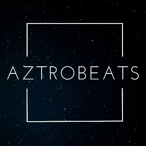 ghost produced loop by aztrobeats