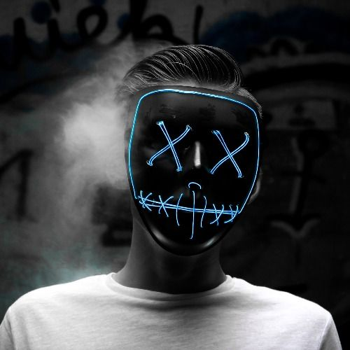 ghost produced loop by Kray_Z_Ghost