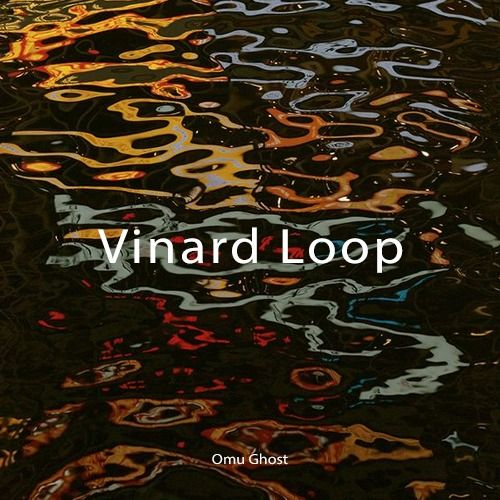 Vinard Melody Loop