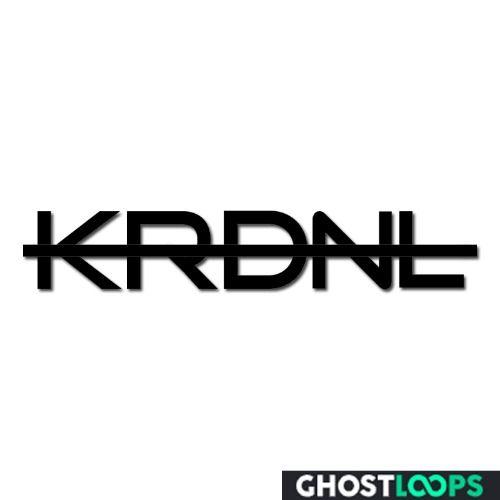 ghost produced loop by kardinnale