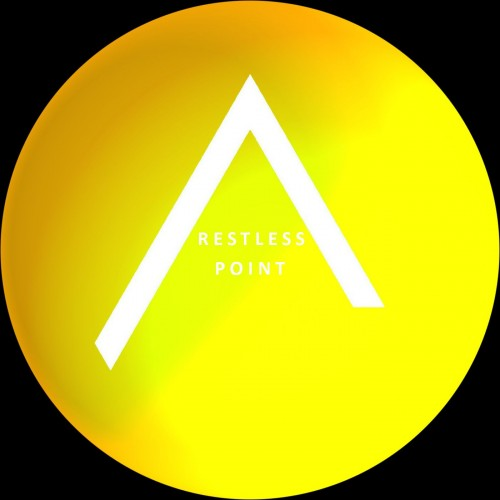 Ghost produced track by Moksha Sound System