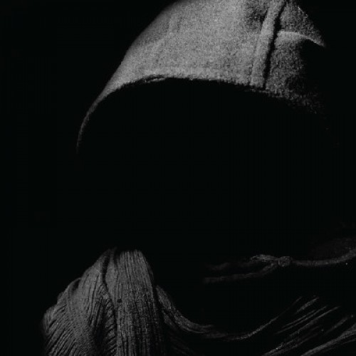 Ghost produced track by Gustavovanjilt
