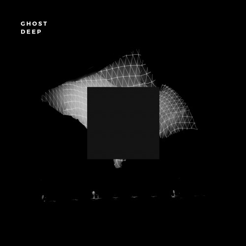 Ghost produced track by Alex Ghost