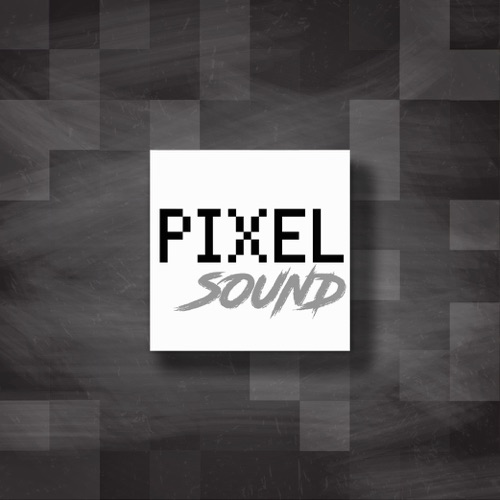 Ghost produced track by Pixel Sound