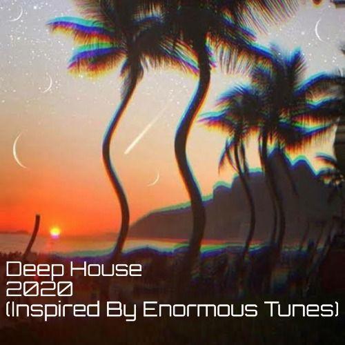 Ghost produced track by rohanartani