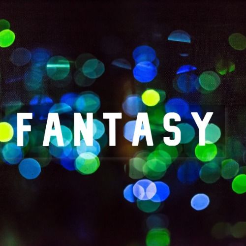 Ghost produced track by Basstet
