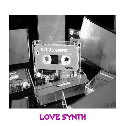 Love Synth