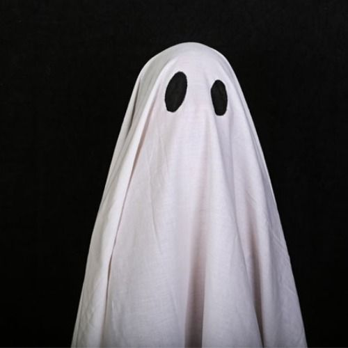 Ghost produced track by rdevice