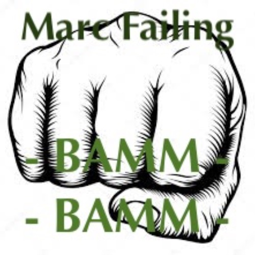 Bamm Bamm