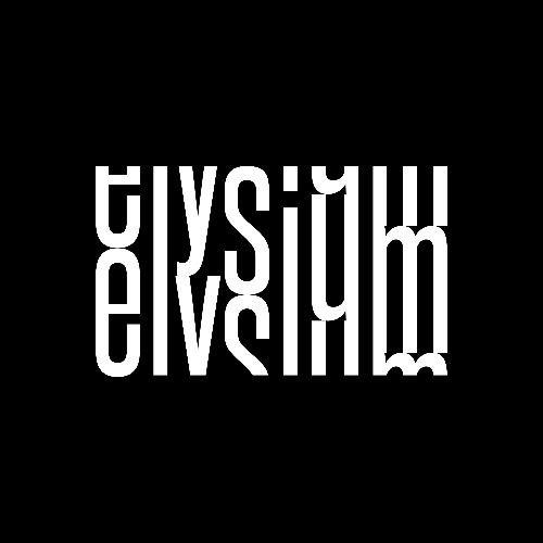 Ghost produced track by Elysium