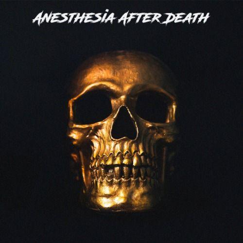 Ghost produced track by Alex De Los Reyes