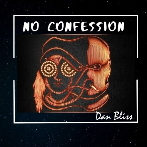 No Confession