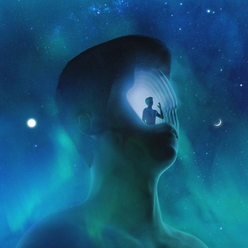 Ghost produced track by fdavidm