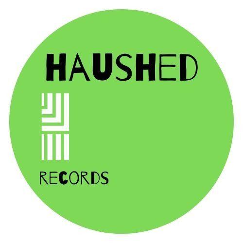 HausHed 23