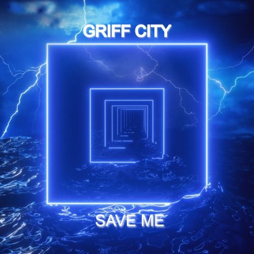 Ghost produced track by Griff City