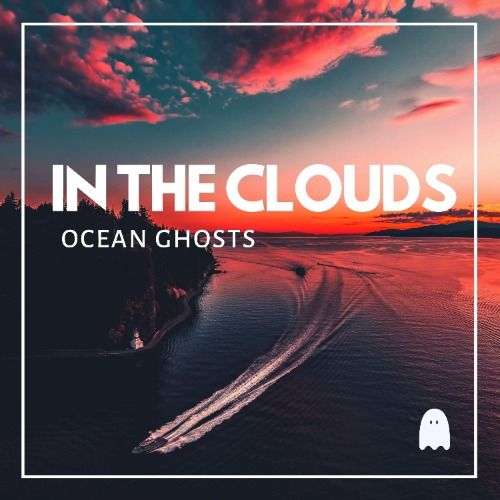 Ghost produced track by OceanGhosts