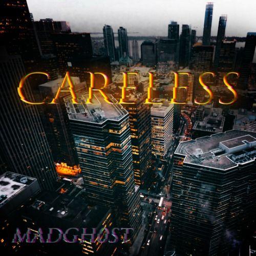 Careless